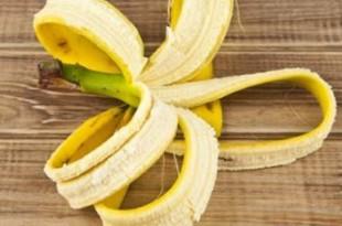 banane per plastica
