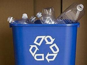 plastiche-riciclare