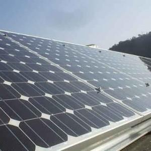 detrazioni fiscali pannelli solari