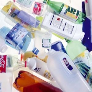 plastica e imballaggi