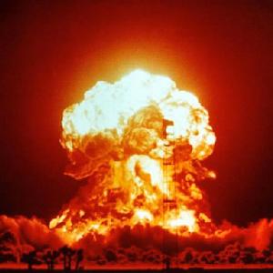 I disastri nucleari