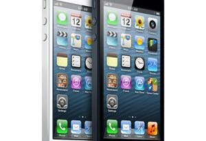 riciclo iPhone