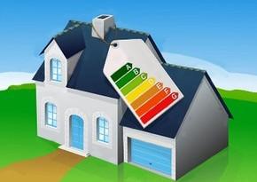 migliorare classe energetica