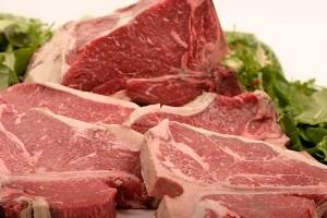 carne ecologica