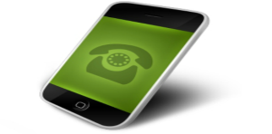 Smartphone ecologici