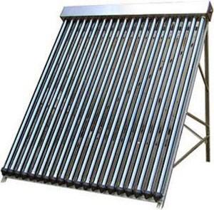 pannelli solari heat piper