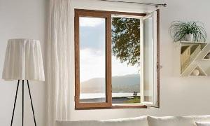 finestre casa