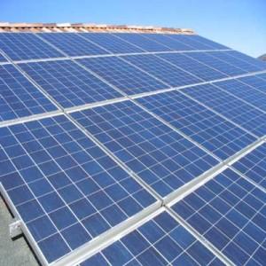 fotovoltaico tasse imu tasi