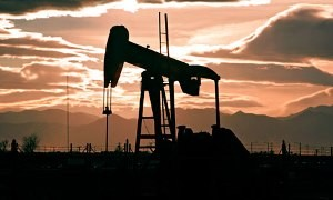 pericoli fracking