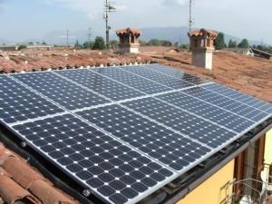 autorizzazioni pannelli solari