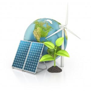 energia pulita enel brasile