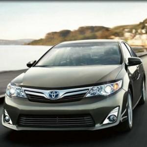 incentivi auto ecologica