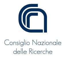 logo-cnr-2