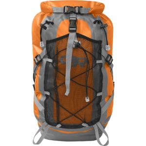 campeggio impatto zero