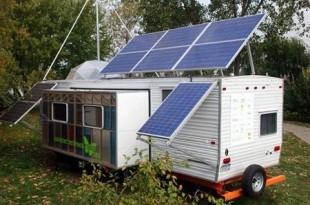 pannelli-fotovoltaici-camper