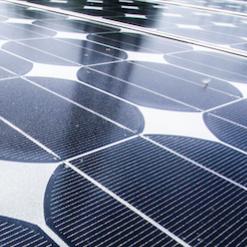 pannelli solari nuova tecnologia