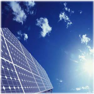 pannelli-solari1