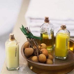 preparare a casa shampoo alla camomilla