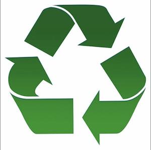 riciclare-o-reciclare