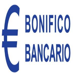 Come compilare un bonifico per le detrazioni sul risparmio for Bonifico parlante