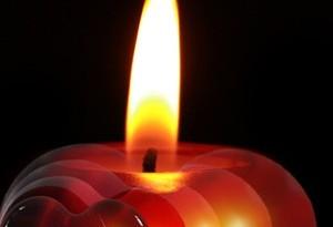 come fare le candele profumate