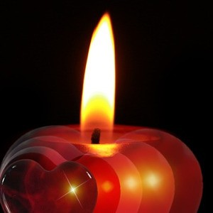 Come fare le candele profumate in casa io verde - Come fare le candele in casa ...