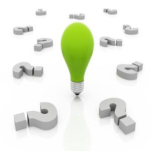 Come produrre energia elettrica in casa io verde - Stufa elettrica che consuma poco ...