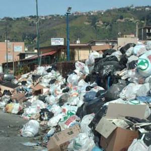 energia dai rifiuti