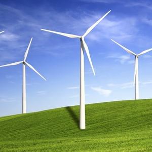 Vantaggi e svantaggi dell'energia eolica