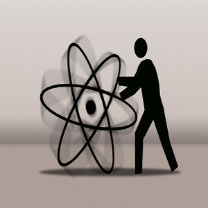 energia nucleare pro e contro