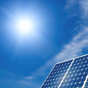 energia-solare