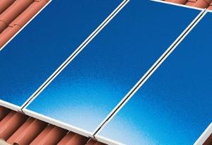 guadagnare con il fotovoltaico
