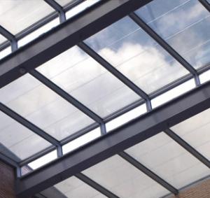 pannelli-fotovoltaici-trasparenti