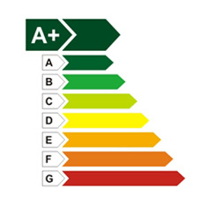 Come fare una Certificazione Energetica - Io Verde