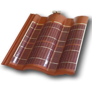coppi fotovoltaici