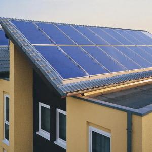 fotovoltaico condominio