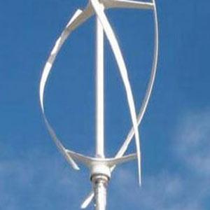 pala eolica domestica