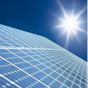 smaltimento pannelli fotovoltaici costo