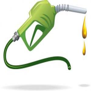 come produrre biodiesel