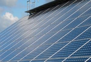 conviene il fotovoltaico