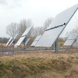fotovoltaico incentivi 2014