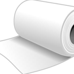 riciclare rotoli di carta igienica