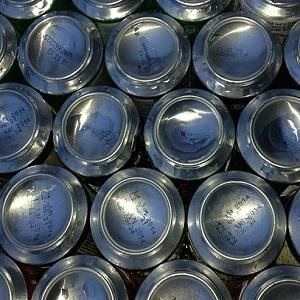 come si ricicla l alluminio