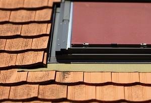 tegole marsigliesi fotovoltaiche