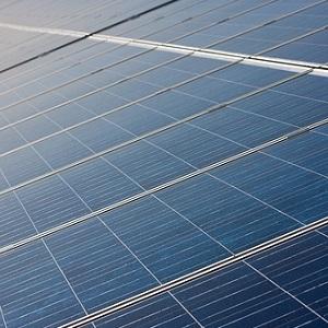 durata impianto fotovoltaico