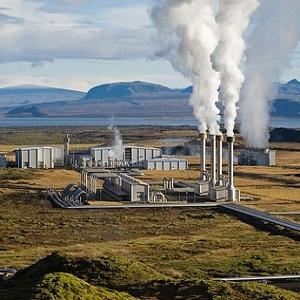 energia geotermica costo impianto