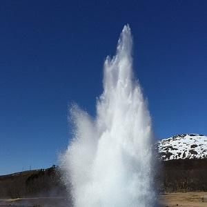 geotermico come funziona