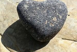 pietra ecologica