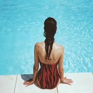 riscaldare acqua piscina