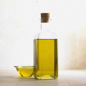 riciclaggio olio fritto